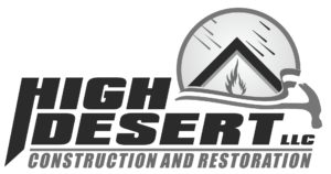High Desert LLC Construction and Restoration | Cody Wyoming